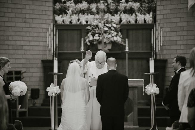 Real Charleston Weddings featured on The Wedding Row_0012.jpg