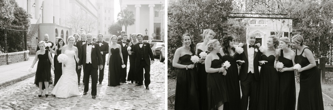 Real Charleston Weddings featured on The Wedding Row_0013.jpg