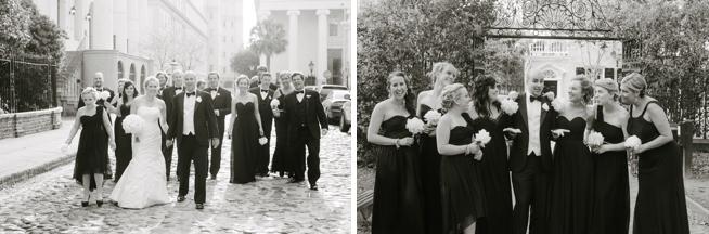 Real Charleston Weddings featured on The Wedding Row_0013.jpg