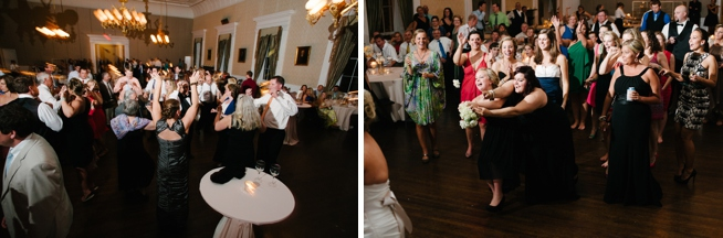 Real Charleston Weddings featured on The Wedding Row_0020.jpg
