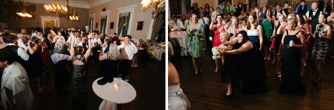 Real Charleston Weddings featured on The Wedding Row_0020.jpg