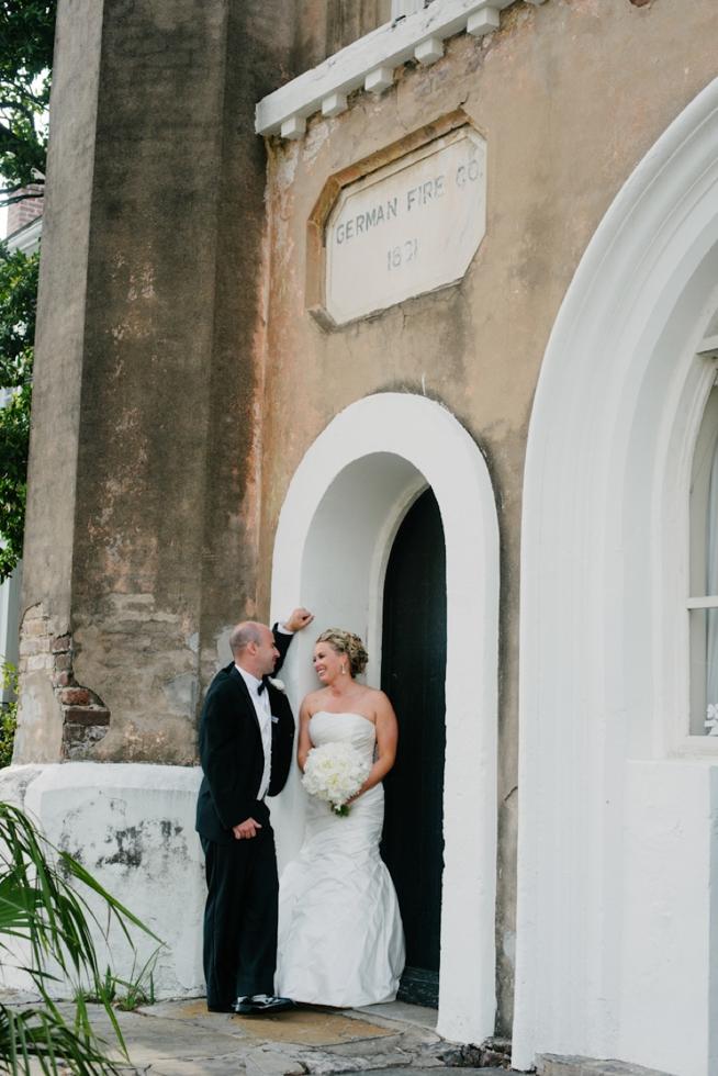 Real Charleston Weddings featured on The Wedding Row_0021.jpg