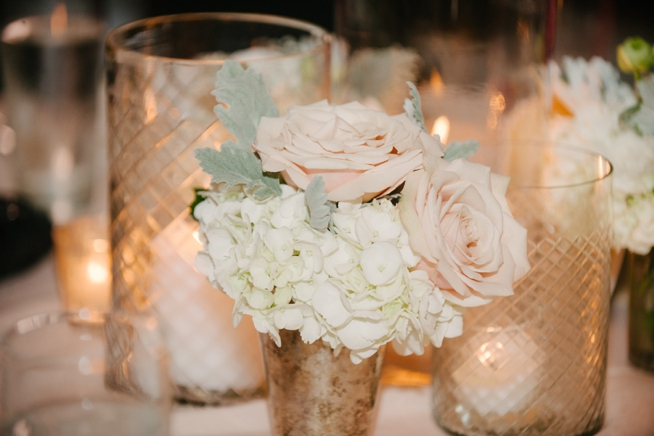 Real Charleston Weddings featured on The Wedding Row_0024.jpg