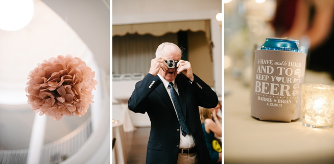 Real Charleston Weddings featured on The Wedding Row_0029.jpg