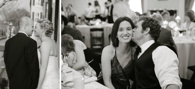 Real Charleston Weddings featured on The Wedding Row_0031.jpg