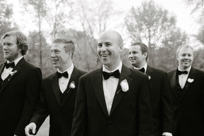 Real Charleston Weddings featured on The Wedding Row_0033.jpg