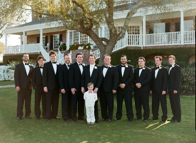 Real Charleston Weddings featured on The Wedding Row_0255.jpg