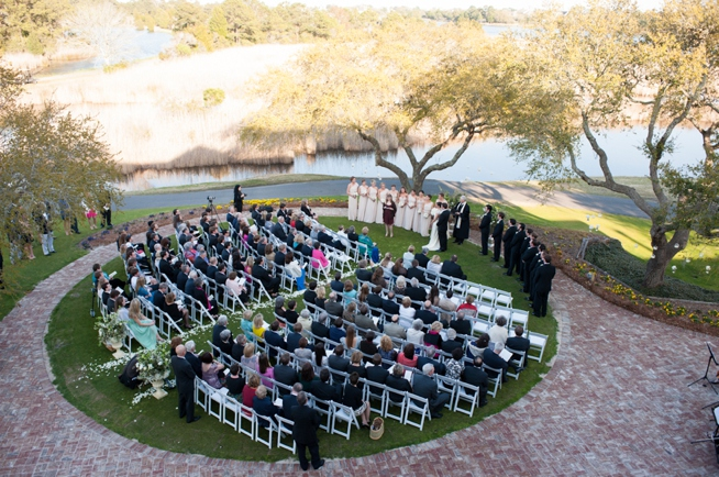 Real Charleston Weddings featured on The Wedding Row_0257.jpg