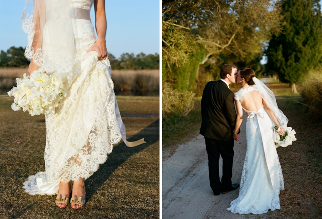 Real Charleston Weddings featured on The Wedding Row_0262.jpg