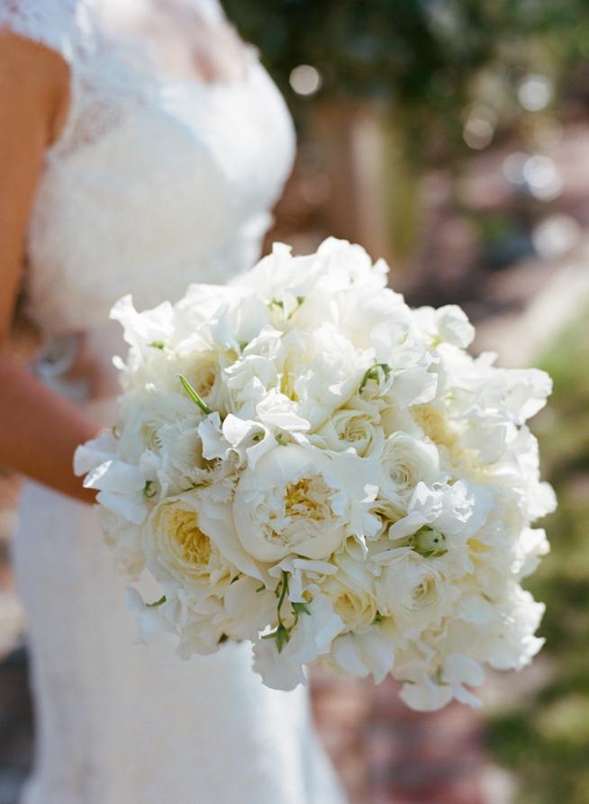 Real Charleston Weddings featured on The Wedding Row_0263.jpg
