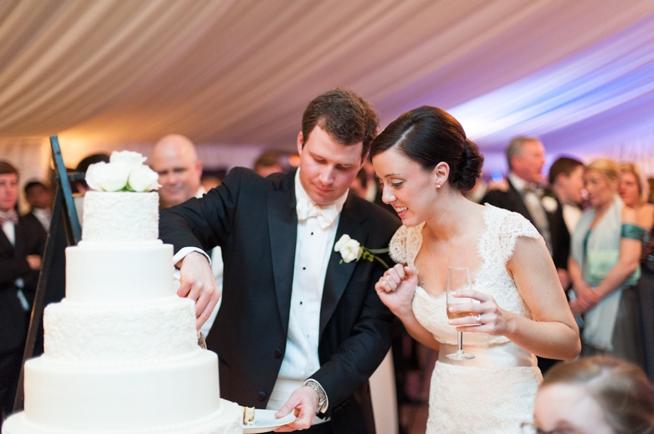 Real Charleston Weddings featured on The Wedding Row_0268.jpg