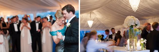 Real Charleston Weddings featured on The Wedding Row_0272.jpg