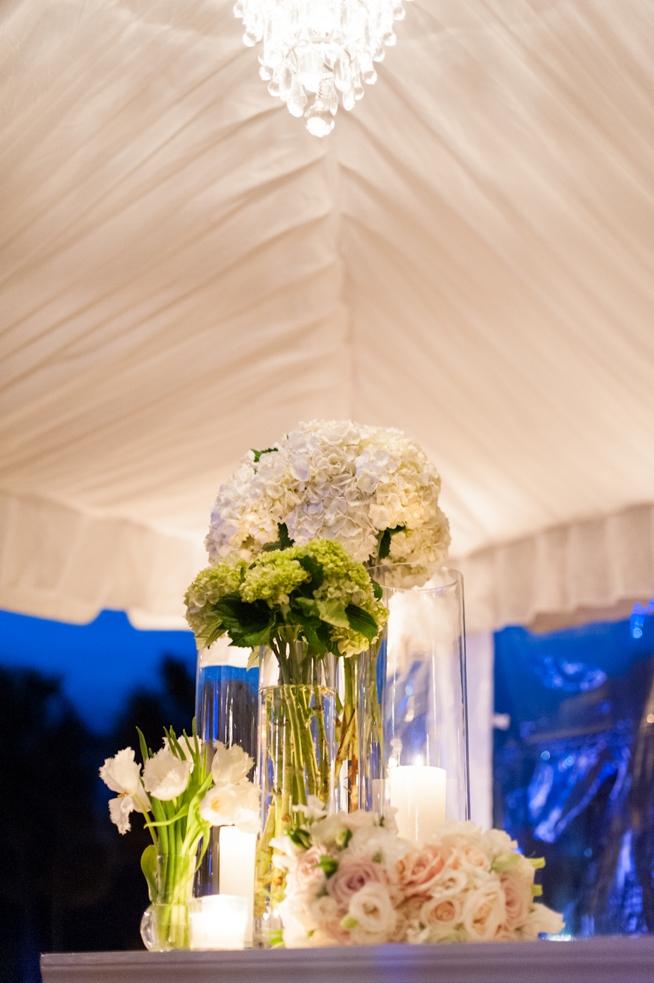 Real Charleston Weddings featured on The Wedding Row_0277.jpg