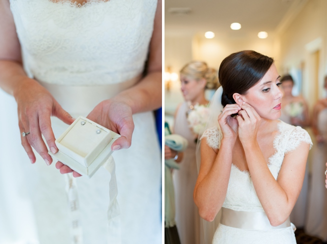 Real Charleston Weddings featured on The Wedding Row_0278.jpg