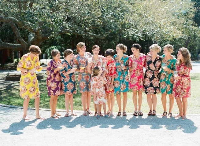 Real Charleston Weddings featured on The Wedding Row_0282.jpg