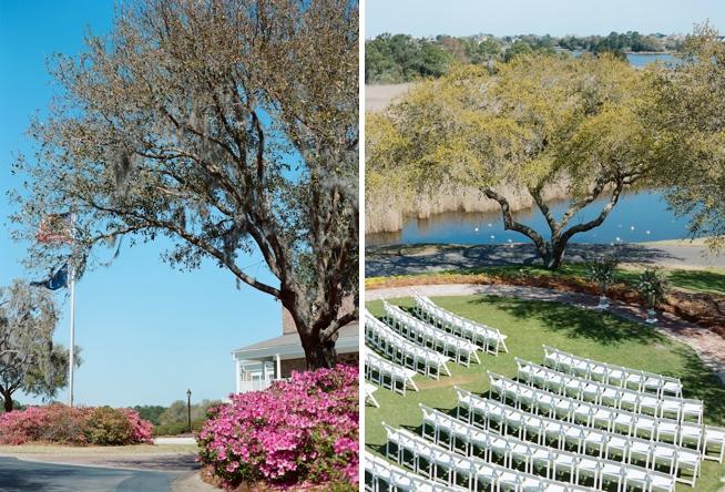 Real Charleston Weddings featured on The Wedding Row_0285.jpg