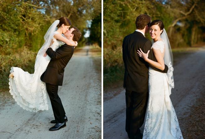 Real Charleston Weddings featured on The Wedding Row_0289.jpg