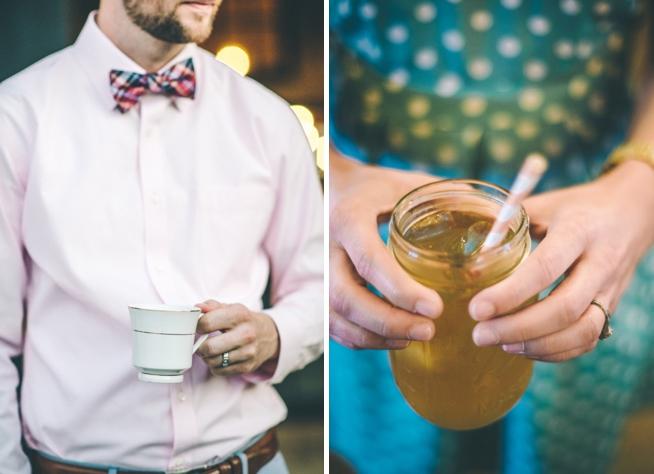 Real Charleston Weddings featured on The Wedding Row_0316