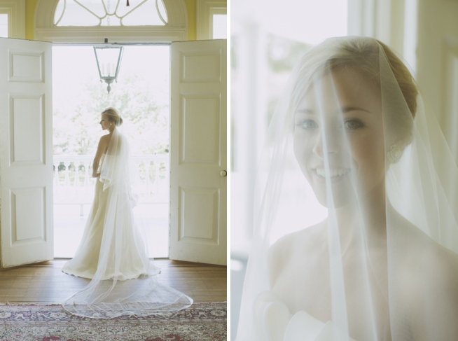 Real Charleston Weddings featured on The Wedding Row_0341.jpg