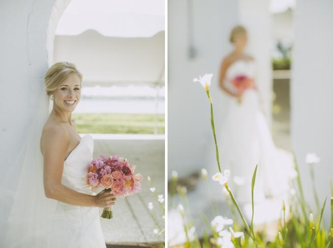 Real Charleston Weddings featured on The Wedding Row_0345.jpg