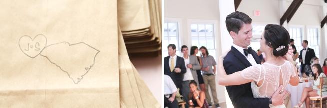 Real Charleston Weddings featured on The Wedding Row_0963.jpg