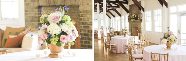 Real Charleston Weddings featured on The Wedding Row_0973.jpg