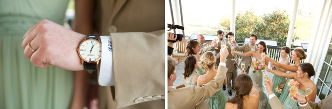 Real Charleston Weddings featured on The Wedding Row_0175.jpg