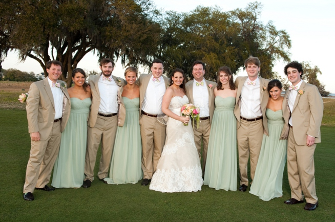 Real Charleston Weddings featured on The Wedding Row_0176.jpg