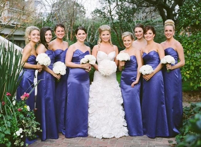 Real Charleston Weddings featured on The Wedding Row_0212.jpg