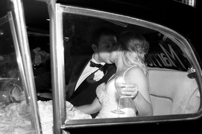 Real Charleston Weddings featured on The Wedding Row_0213.jpg