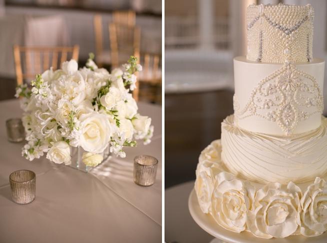 Real Charleston Weddings featured on The Wedding Row_0233.jpg