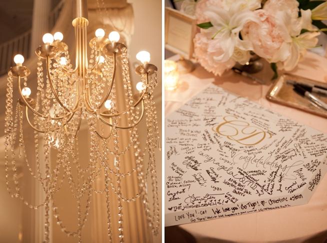 Real Charleston Weddings featured on The Wedding Row_0235.jpg