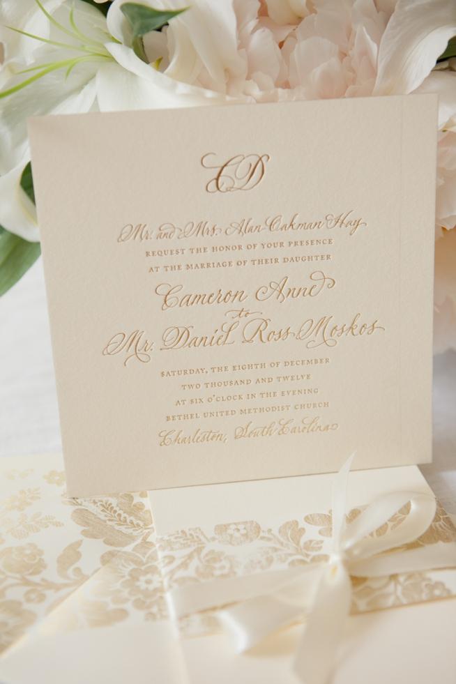 Real Charleston Weddings featured on The Wedding Row_0236.jpg