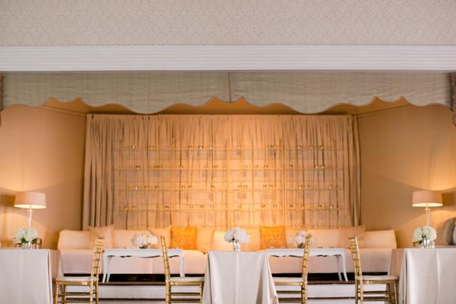 Real Charleston Weddings featured on The Wedding Row_0242.jpg