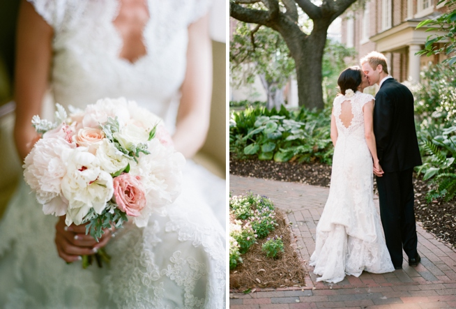 Charleston Weddings featured on The Wedding Row_0234.jpg