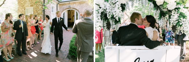 Charleston Weddings featured on The Wedding Row_0237.jpg