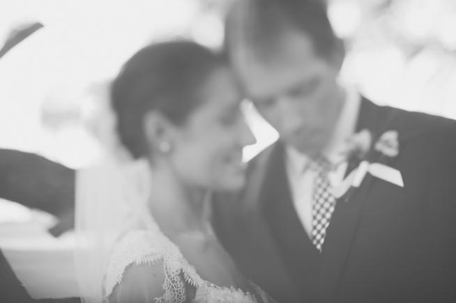 Real Charleston Weddings featured on The Wedding Row_0753.jpg