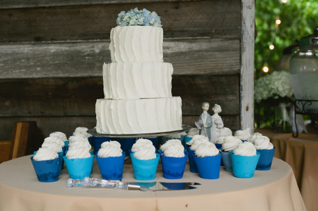 Real Charleston Weddings featured on The Wedding Row_0756.jpg
