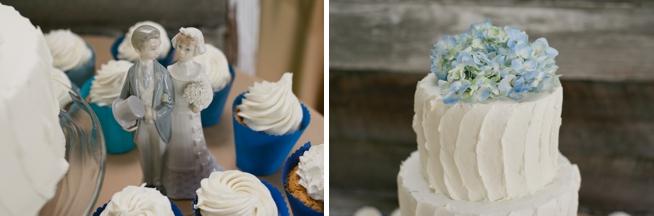 Real Charleston Weddings featured on The Wedding Row_0757.jpg