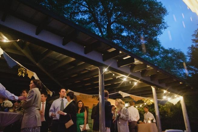 Real Charleston Weddings featured on The Wedding Row_0762.jpg