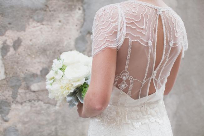 Real Charleston Weddings featured on The Wedding Row_0780.jpg