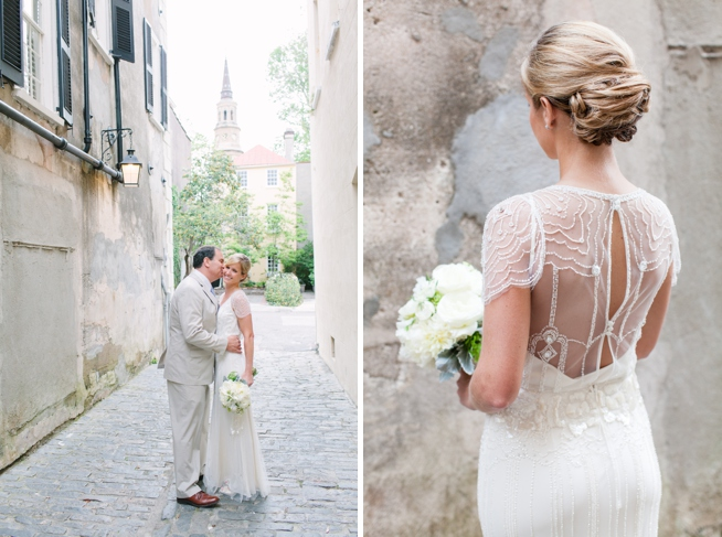 Real Charleston Weddings featured on The Wedding Row_0781.jpg