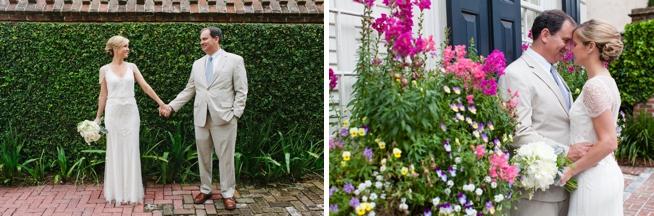 Real Charleston Weddings featured on The Wedding Row_0784.jpg