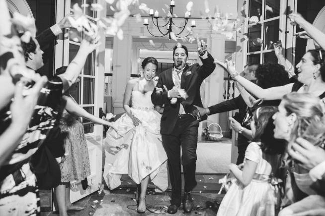 Real Charleston Weddings featured on The Wedding Row_0804.jpg