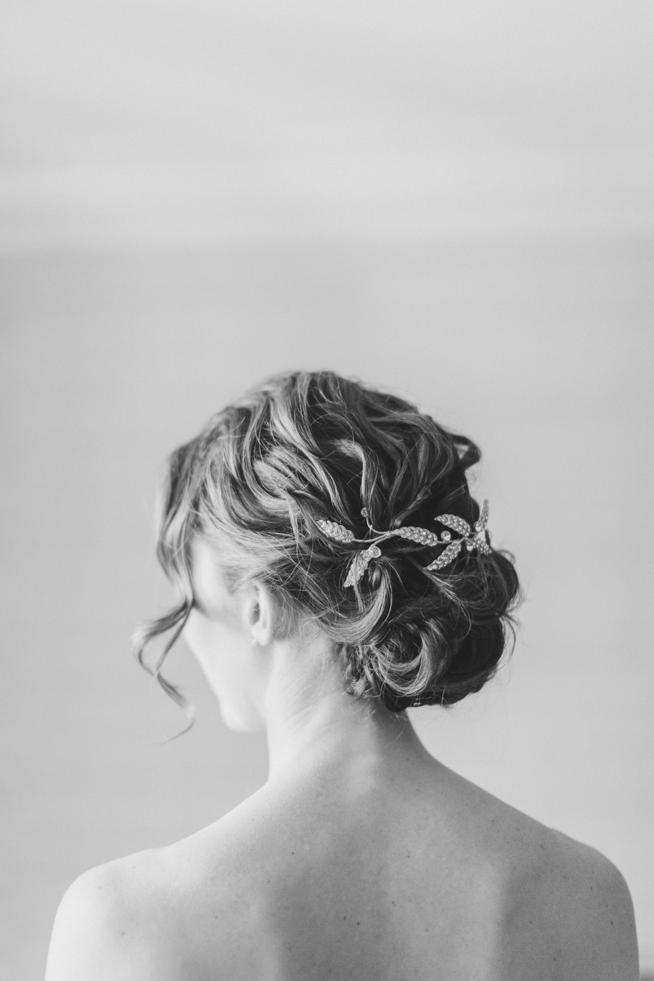Real Charleston Weddings featured on The Wedding Row_0806.jpg