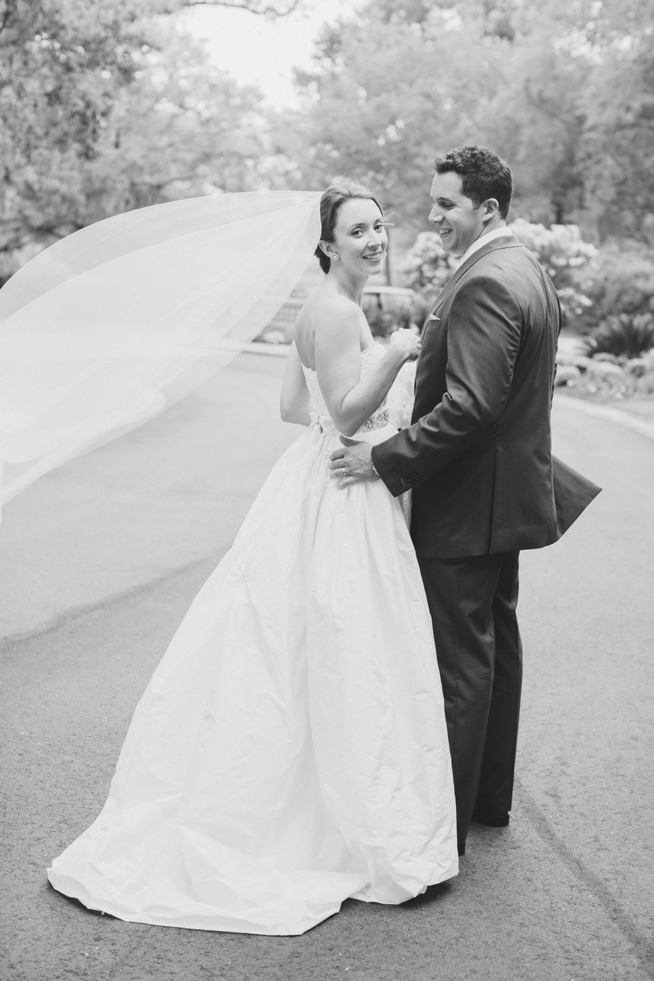 Real Charleston Weddings featured on The Wedding Row_0816.jpg