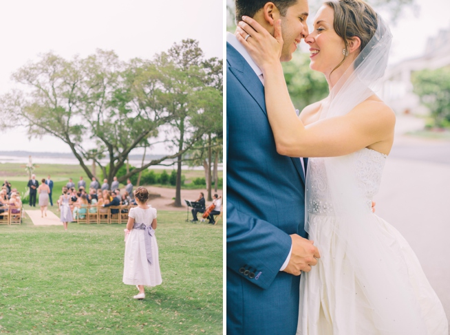 Real Charleston Weddings featured on The Wedding Row_0823.jpg