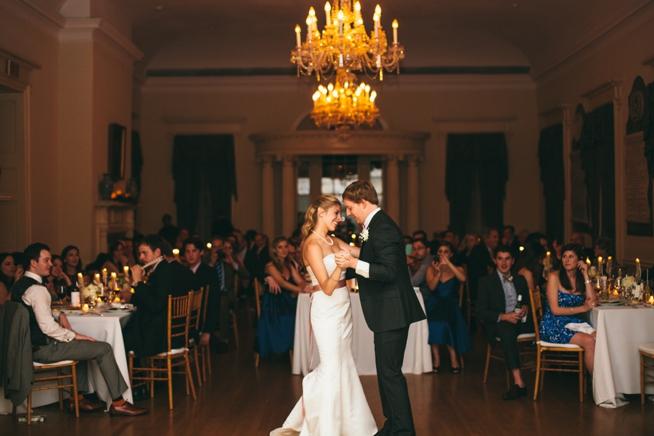 Charleston Weddings featured on The Wedding Row_1121.jpg
