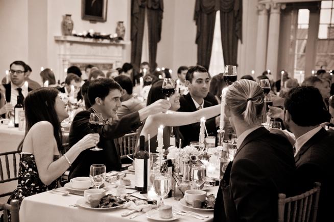 Charleston Weddings featured on The Wedding Row_1122.jpg