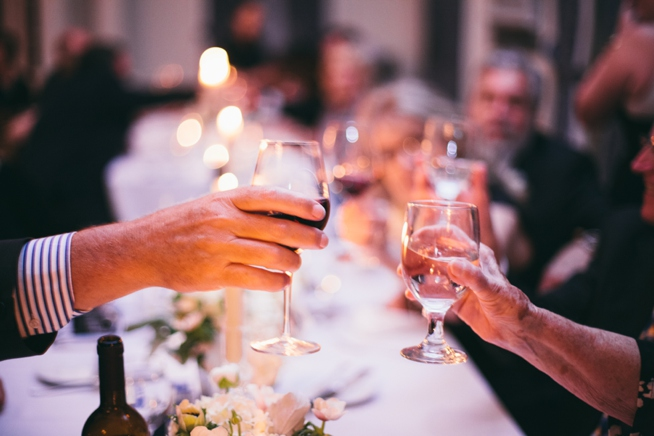 Charleston Weddings featured on The Wedding Row_1123.jpg
